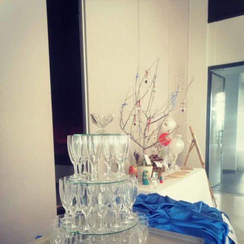 Art déco receptions décoration évenements grenoble (48)