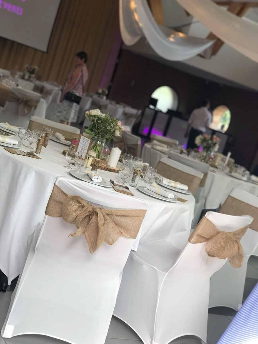 Art-deco-receptions-decoration-evenements-grenoble-45