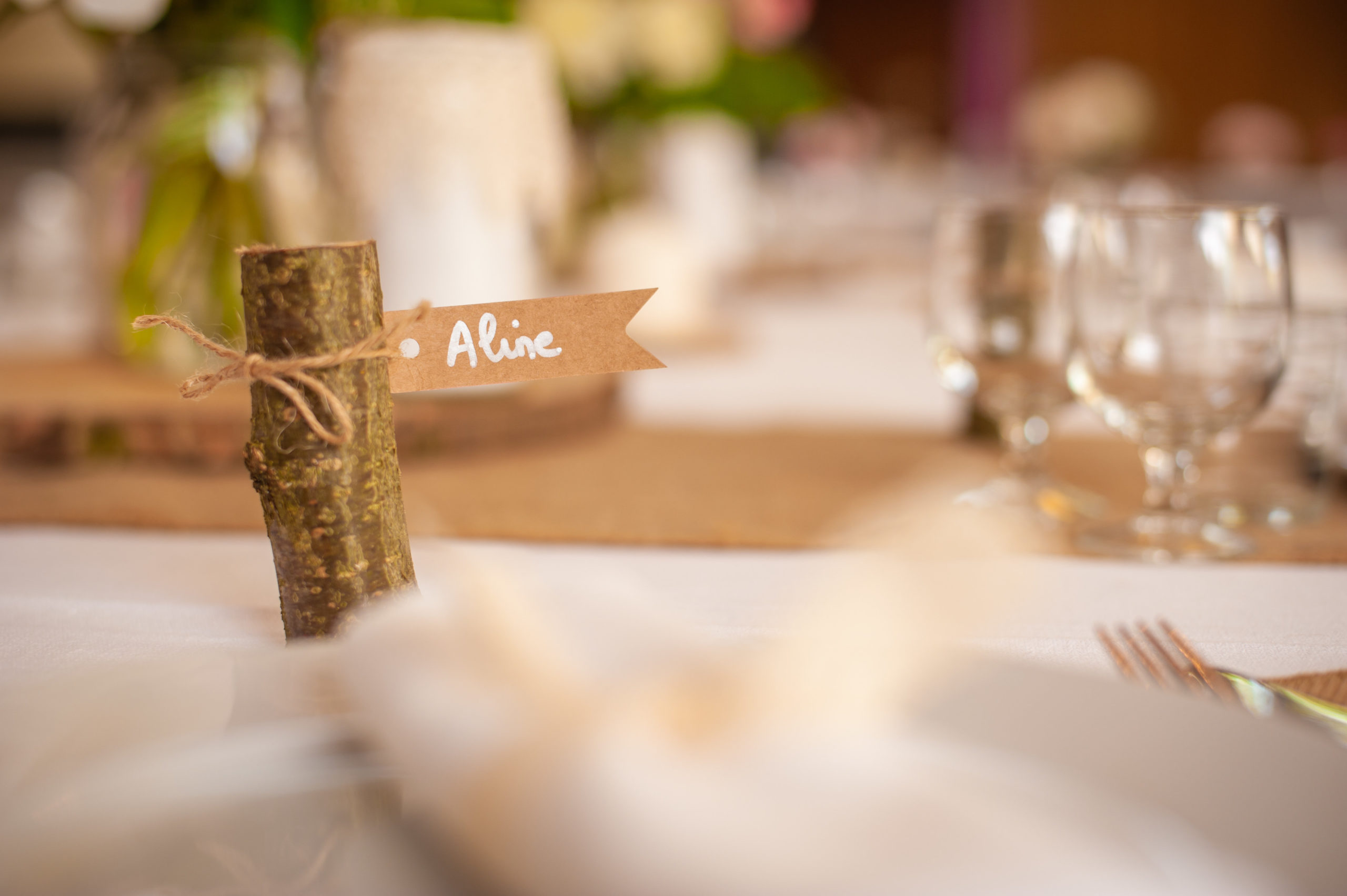 decoration-mariage-champetre-grenoble-2020-art-deco-receptions-9