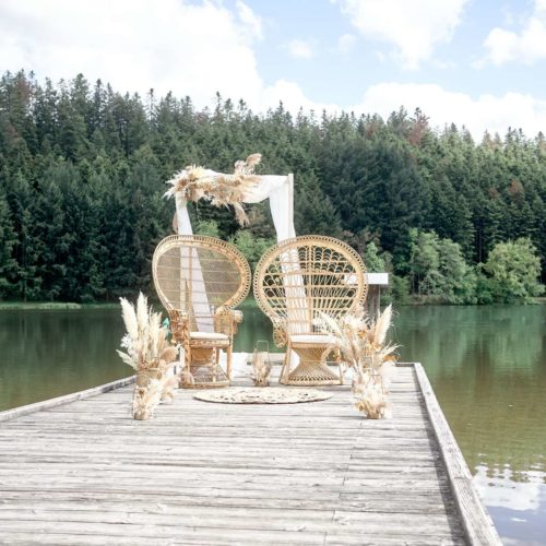 Lac des sapins_99
