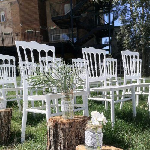 decoration-mariage-champetre-grenoble-art-deco-receptions-1