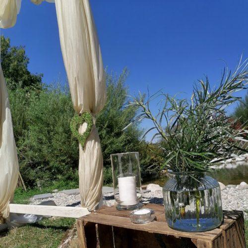 decoration-mariage-champetre-grenoble-2020-art-deco-receptions-3