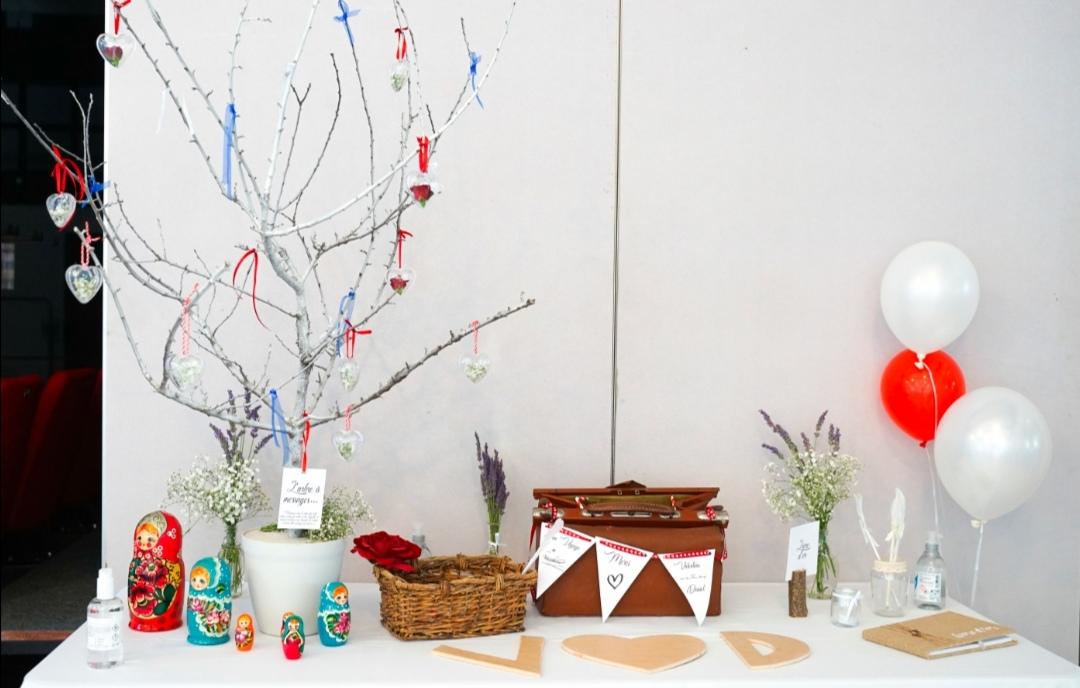 decoration-mariage-art-deco-receptions-grenoble-isere-3