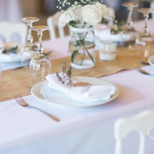 decoration-mariage-champetre-grenoble-2020-art-deco-receptions-10