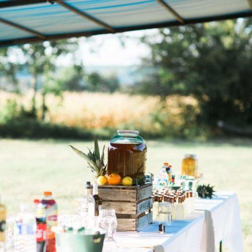 decoration-mariage-champetre-grenoble-2020-art-deco-receptions-11
