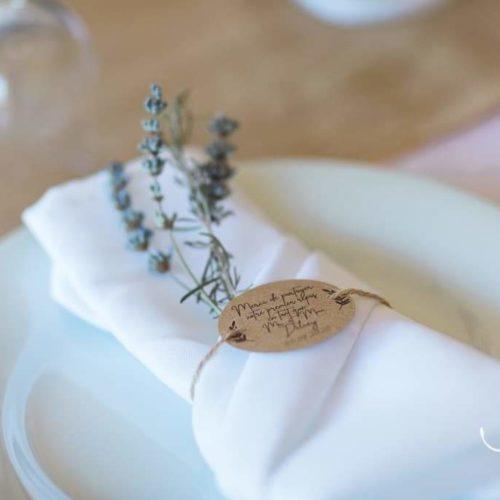 decoration-mariage-champetre-grenoble-2020-art-deco-receptions-4