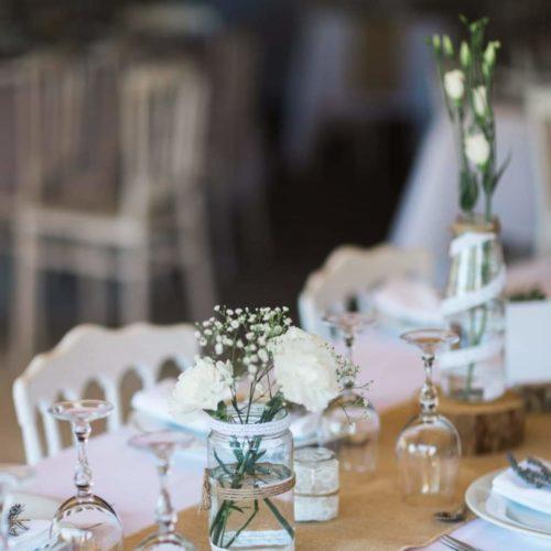 decoration-mariage-champetre-grenoble-2020-art-deco-receptions-6