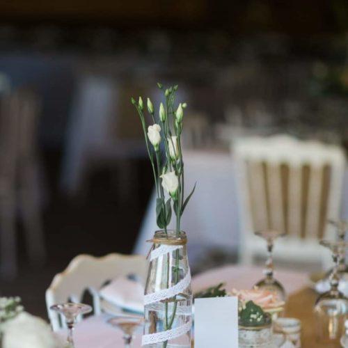 decoration-mariage-champetre-grenoble-art-deco-receptions-2