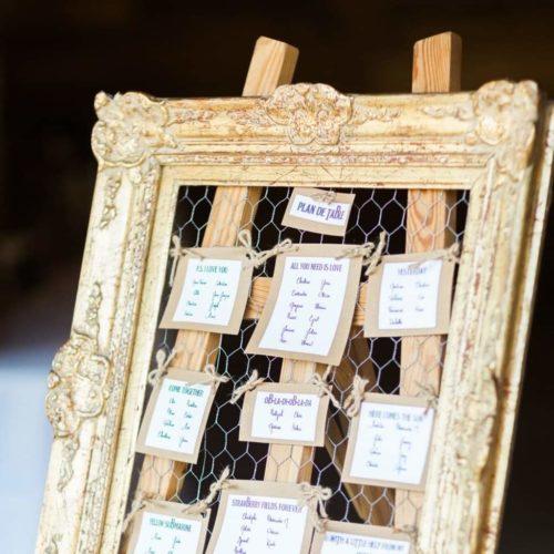 decoration-mariage-champetre-grenoble-art-deco-receptions-3