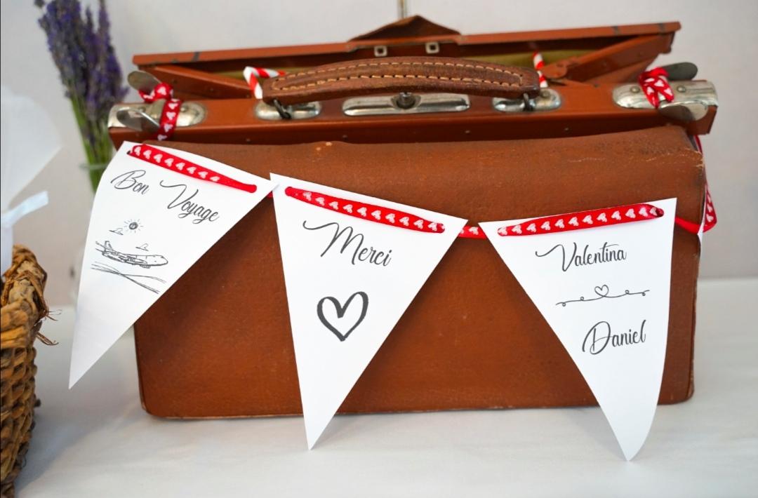 decoration-mariage-franco-russe-art-deco-receptions-grenoble-1