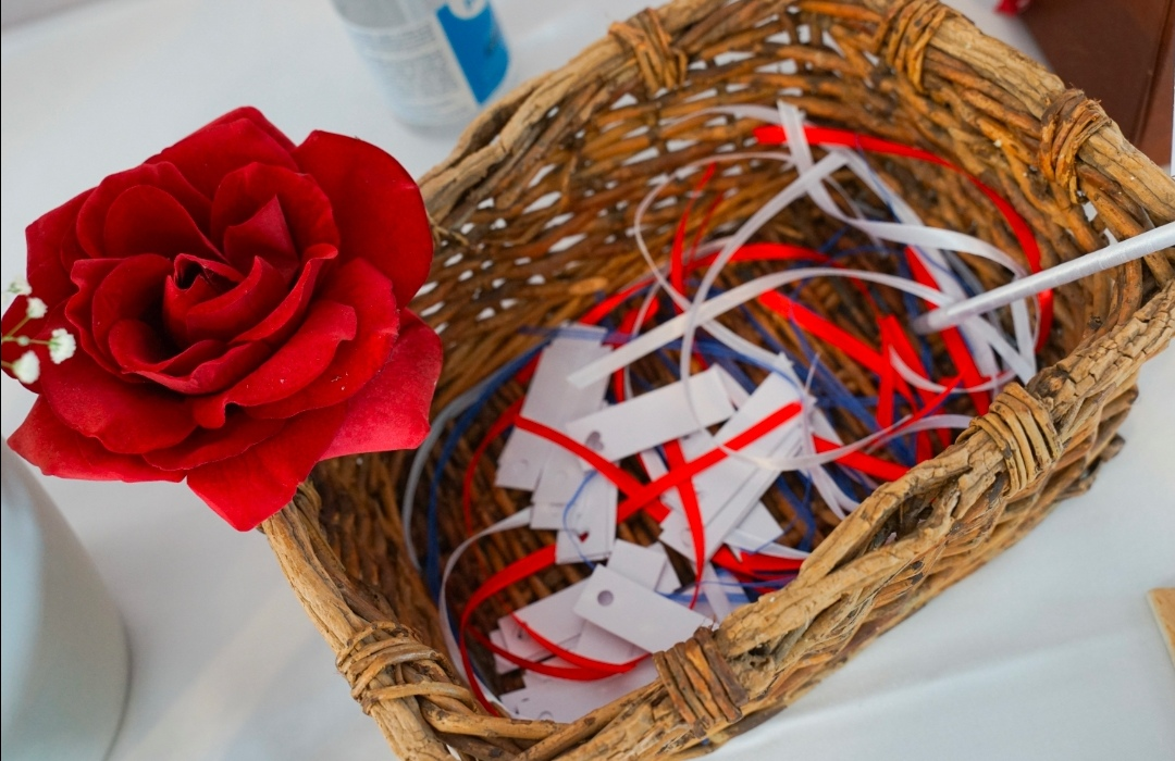 decoration-mariage-franco-russe-art-deco-receptions-grenoble-2
