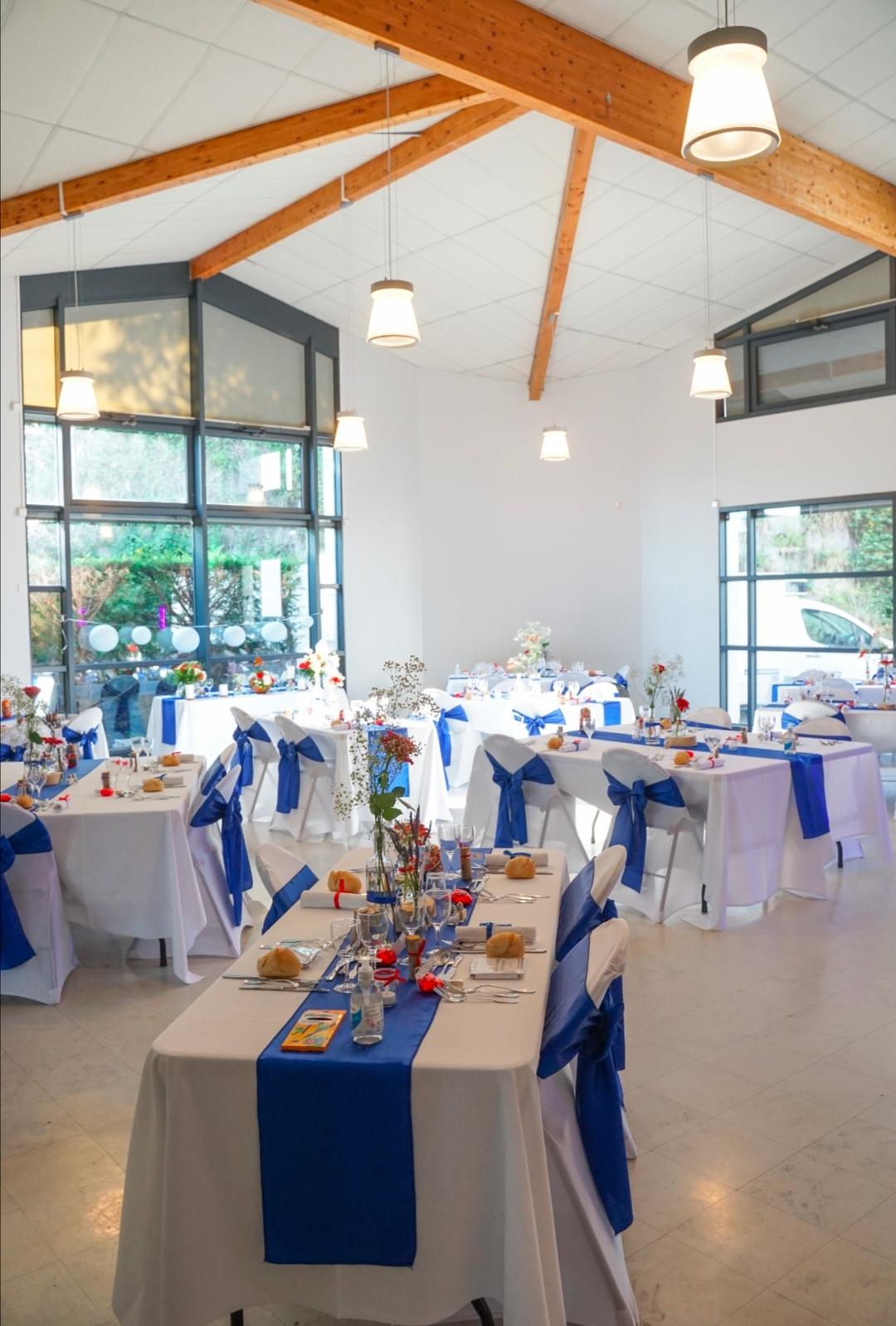 decoration-mariage-franco-russe-art-deco-receptions-grenoble-3