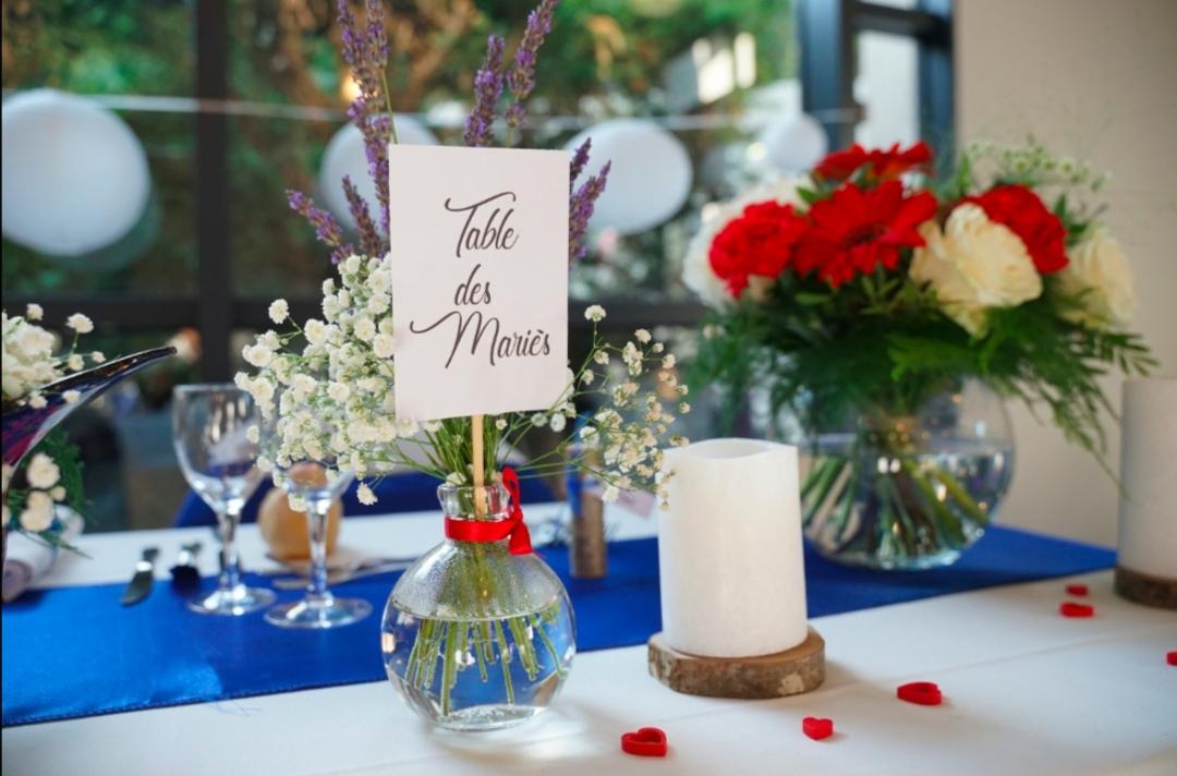 decoration-mariage-franco-russe-art-deco-receptions-grenoble-4