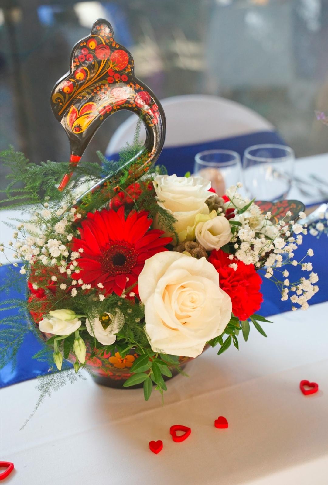 decoration-mariage-franco-russe-art-deco-receptions-grenoble-5