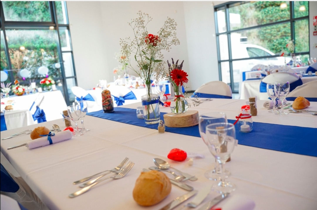 decoration-mariage-franco-russe-art-deco-receptions-grenoble-8