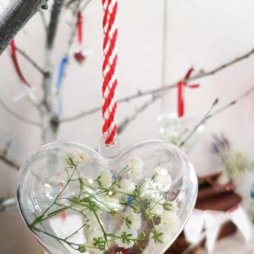 Art-deco-receptions-decoration-evenements-grenoble-41