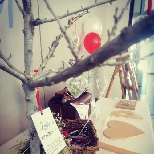 Art-deco-receptions-decoration-evenements-grenoble-44