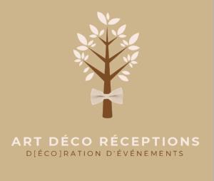 artdecoreceptions.fr